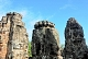 Discover the forest of faces in Bayon, Angkor Thom, the best guide to deepen understanding this heritage of UNESCO