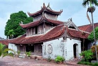but-thap-pagoda-the-pen-stupa-pagoda-return-to-the-country-of-ly-king-one-of-the-most-beautiful-vietnamese-rural-countryside