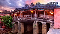 information-history-and-architecture-of-hoi-an