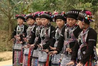 northern-laos-discover-the-forgotten-region-the-primitive-tribes-in-the-world-trekking-in-jungles
