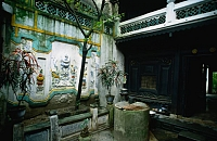 tan-ky-old-house-in-hoi-an