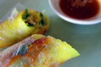 40-vietnamese-dishes-must-to-be-tasted