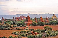 travelling-in-myanmar-what-local-people-think-of-foreigner-tourists