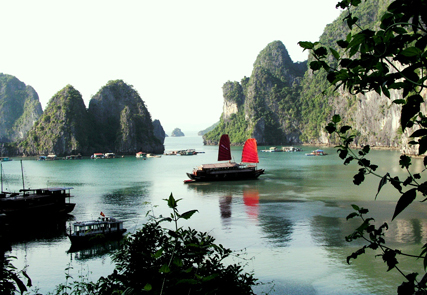 luxury-tour-vietnam