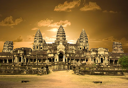 splendid-angkor-and-more