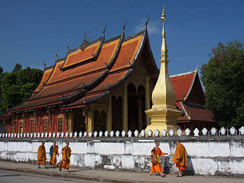 luang-prabang-and-north