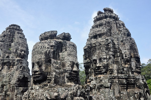angkor-thom-the-great-citadell-of-the-khmer-kingdom-how-to-appreciate-this-masterpiece-of-human-being-in-the-best-way