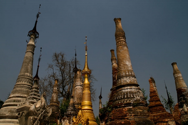 the-best-tour-of-myanmar
