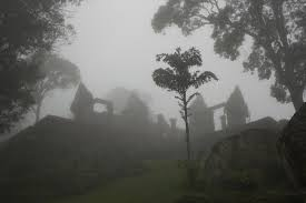 prasat-preah-vihear-one-of-the-first-temple-of-khmer-kingdom