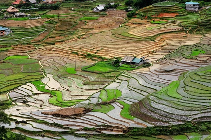 adventure-photography-tour-of-the-north-vietnam