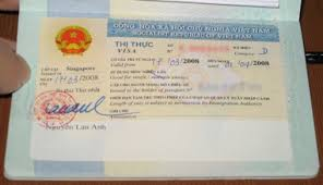 visa-on-arrival-in-vietnam-laos-cambodia-and-myanmar